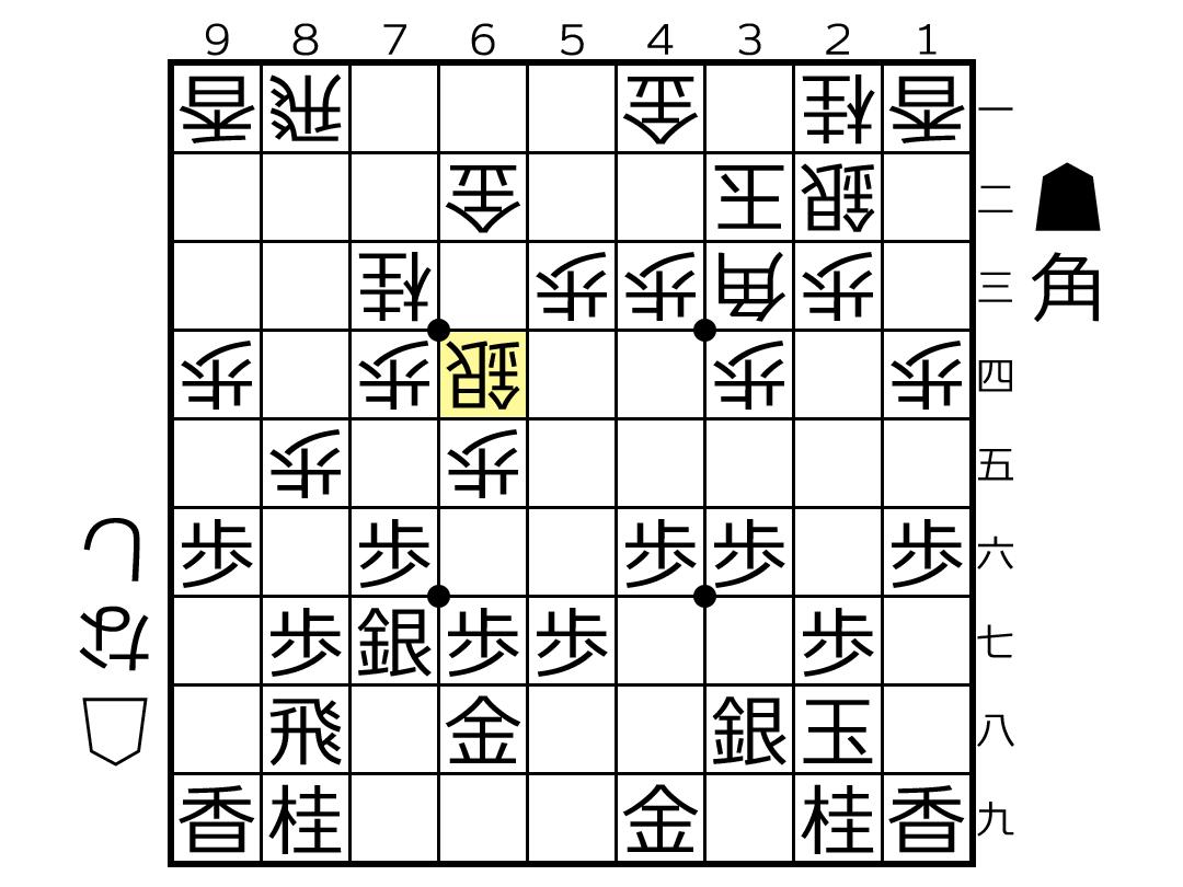 f:id:yuhib:20210709134508p:plain