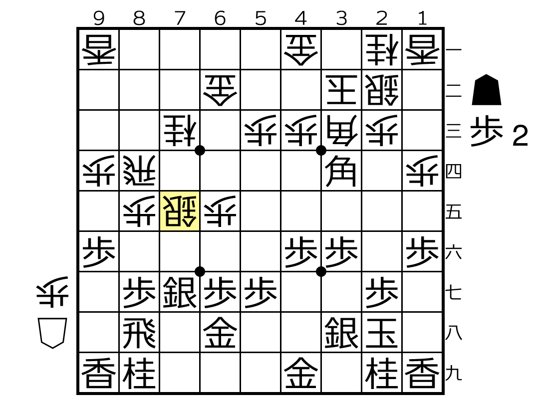 f:id:yuhib:20210709134835p:plain
