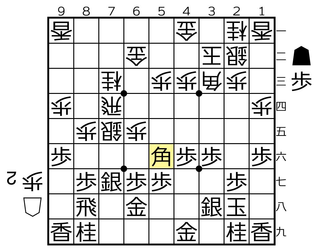 f:id:yuhib:20210709135047p:plain