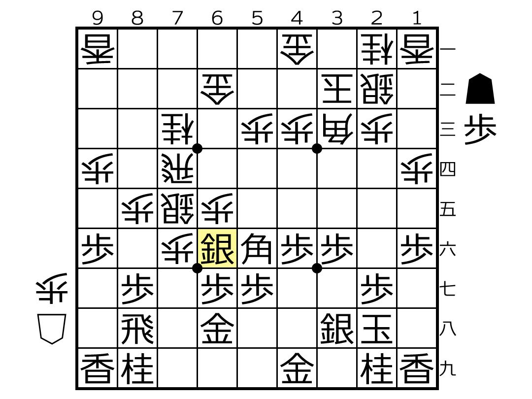 f:id:yuhib:20210709135216p:plain