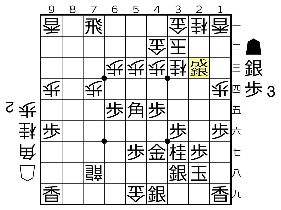 f:id:yuhib:20210709140152p:plain