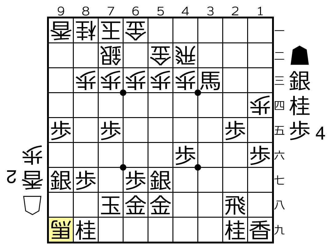 f:id:yuhib:20210712113658p:plain
