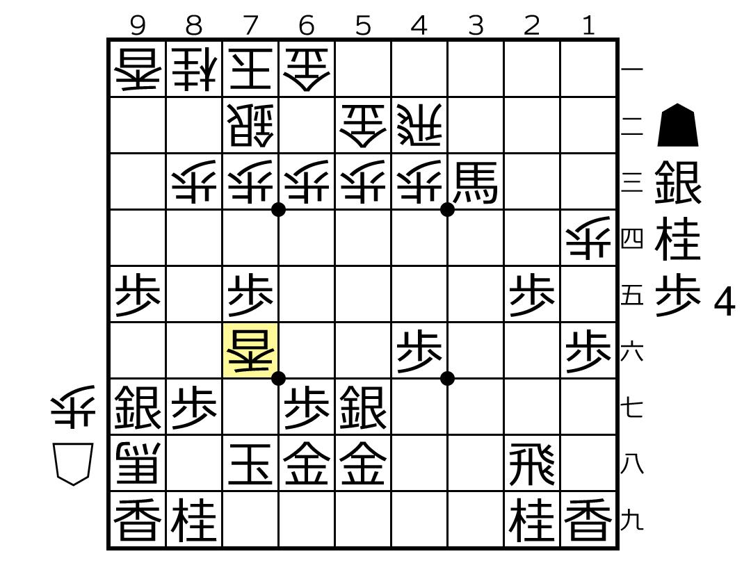 f:id:yuhib:20210712113909p:plain