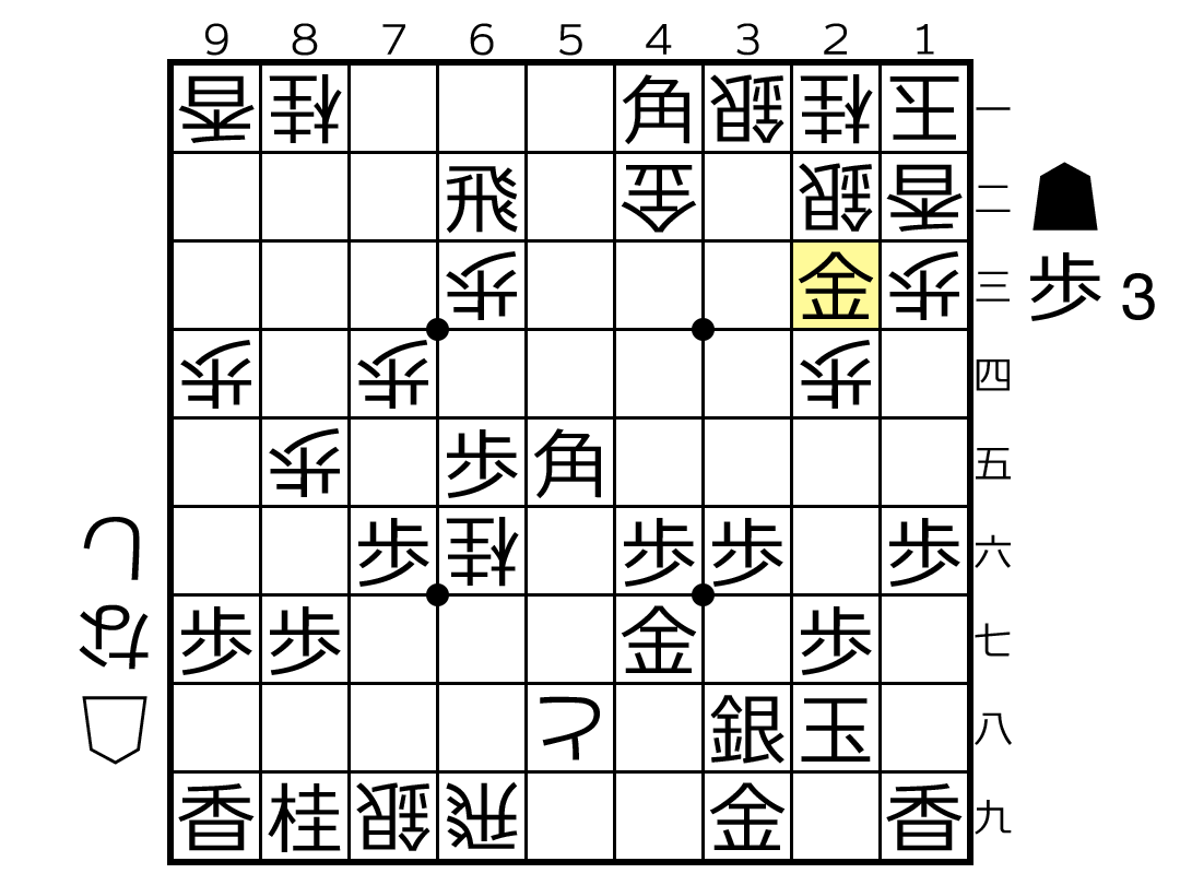 f:id:yuhib:20210713112741p:plain