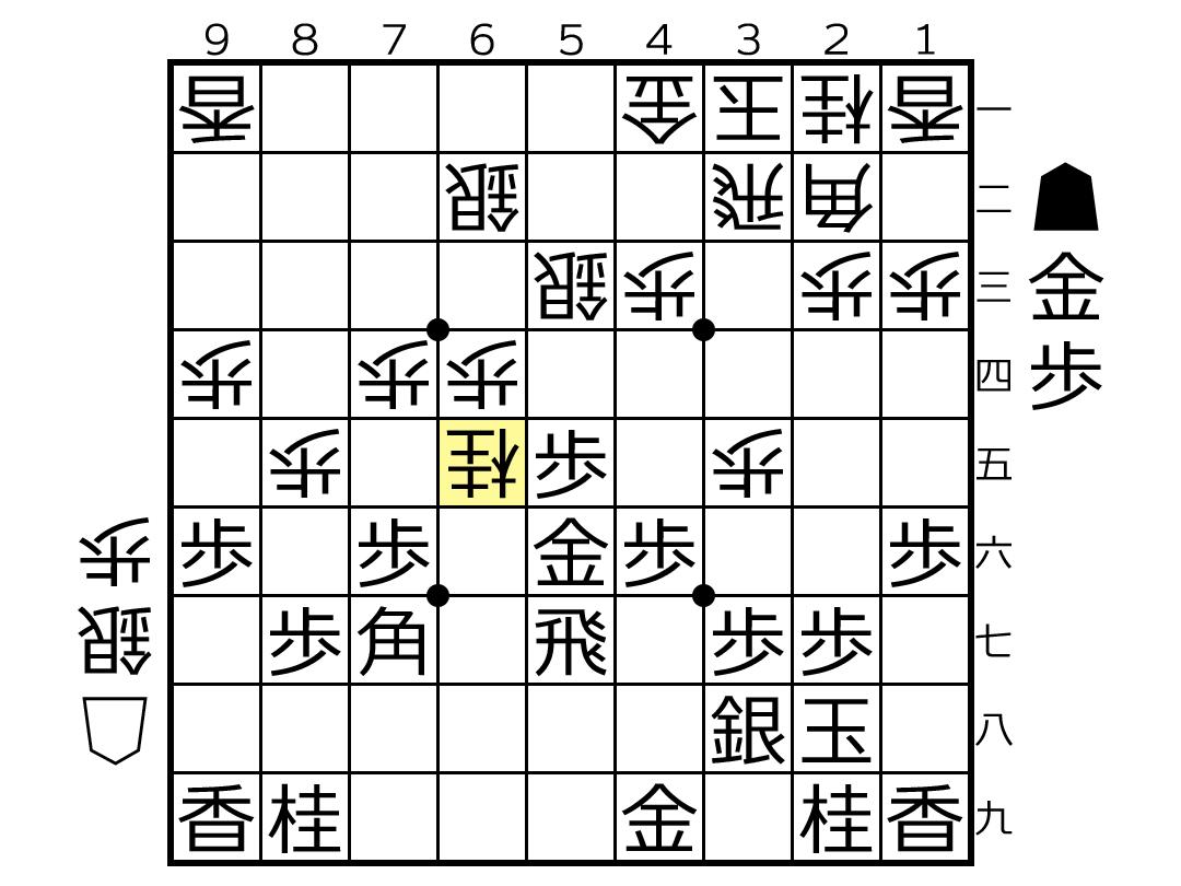f:id:yuhib:20210713113639p:plain