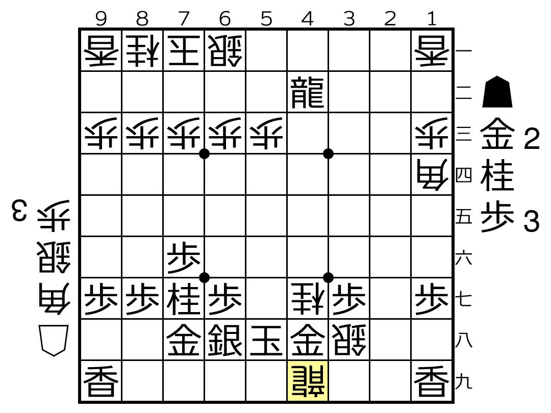 f:id:yuhib:20210714144144p:plain