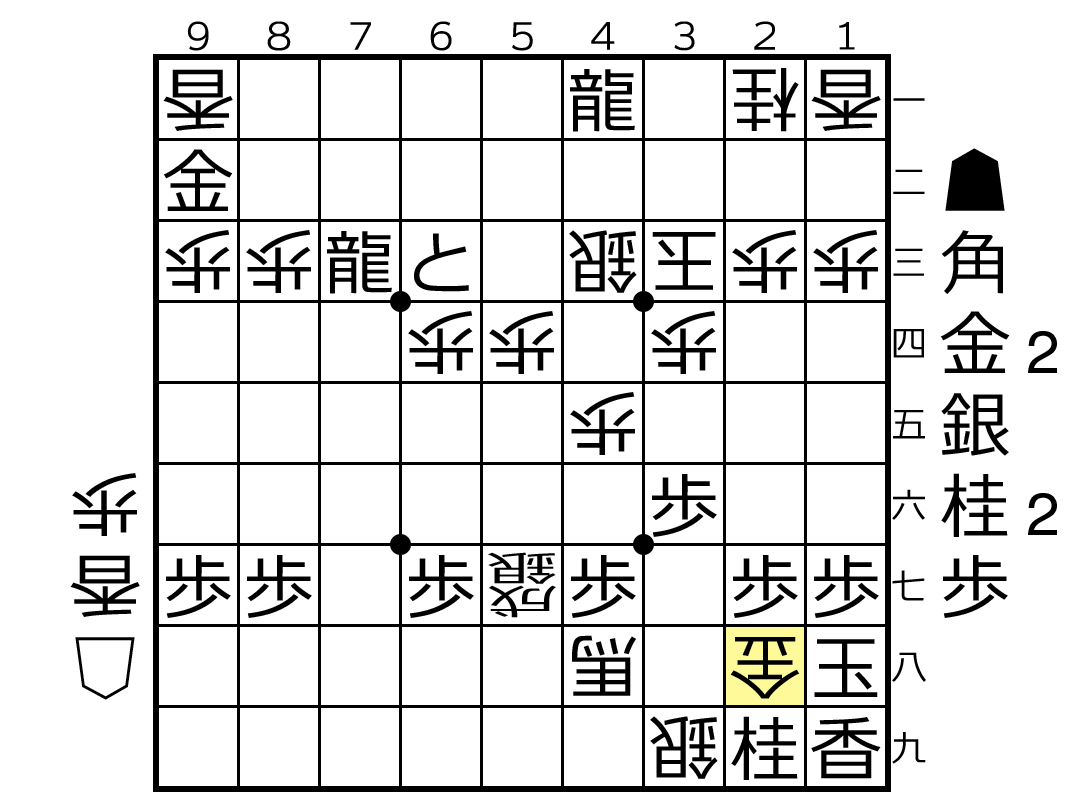 f:id:yuhib:20210715110848p:plain