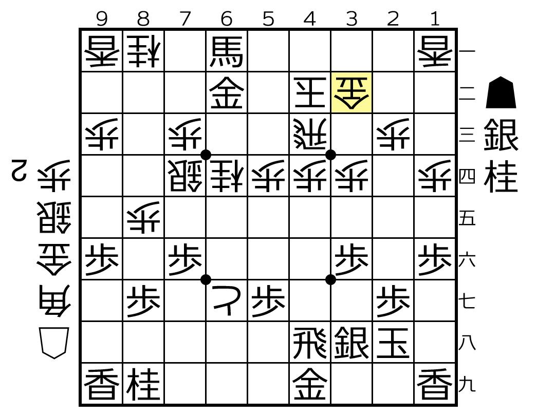 f:id:yuhib:20210716104817p:plain