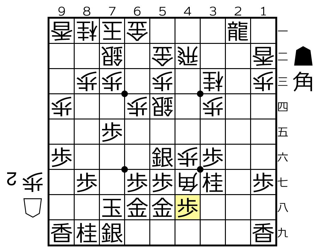 f:id:yuhib:20210716105837p:plain