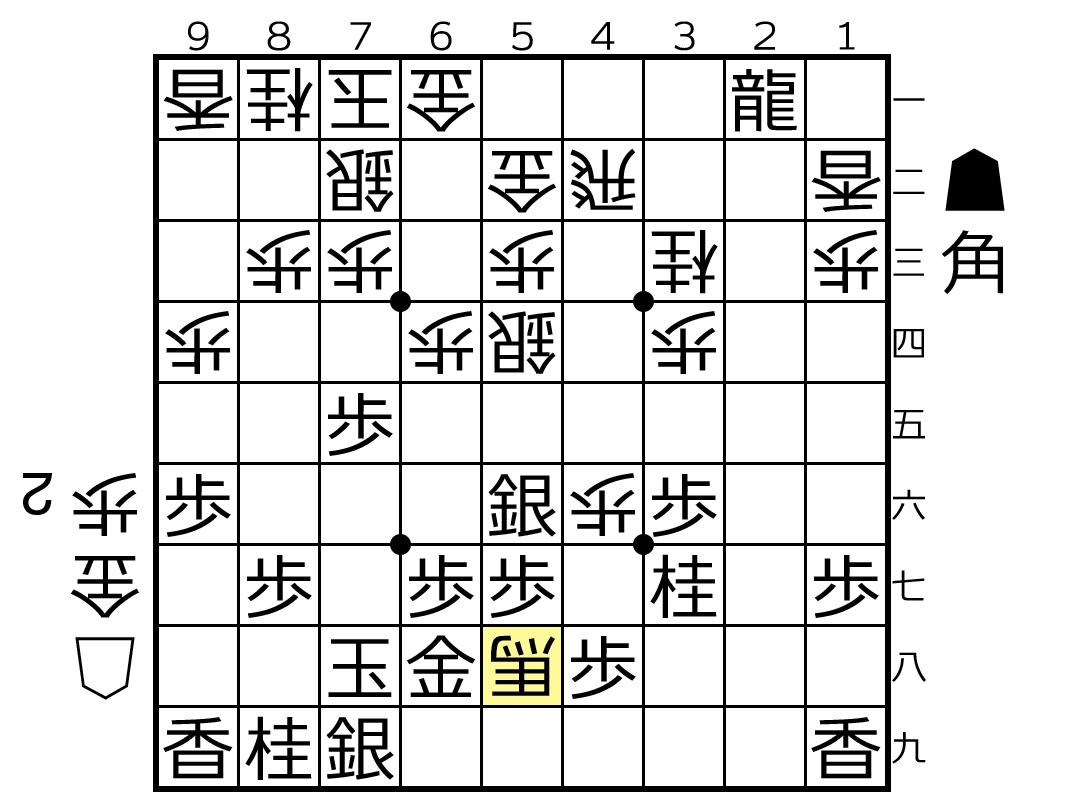 f:id:yuhib:20210716110105p:plain