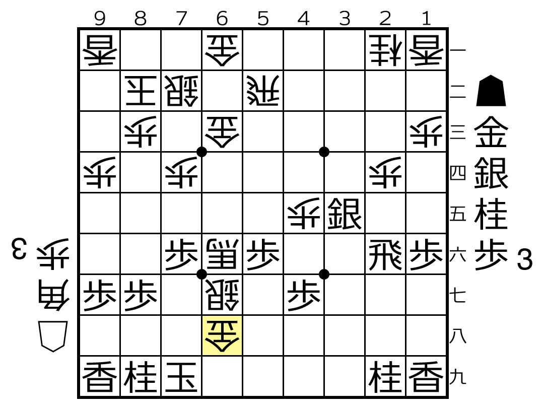 f:id:yuhib:20210716111729p:plain