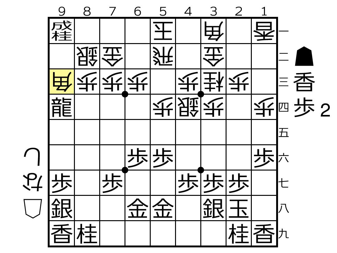 f:id:yuhib:20210719164421p:plain