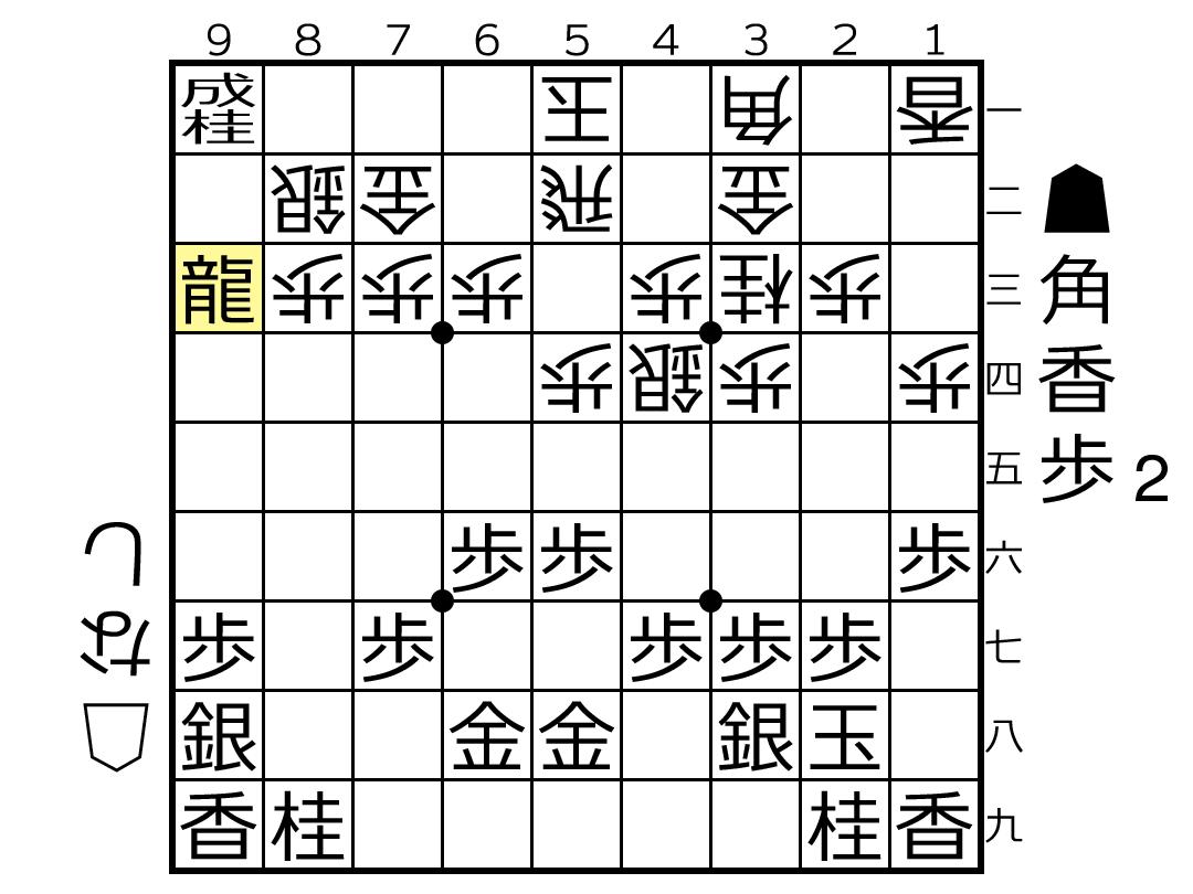 f:id:yuhib:20210719164604p:plain