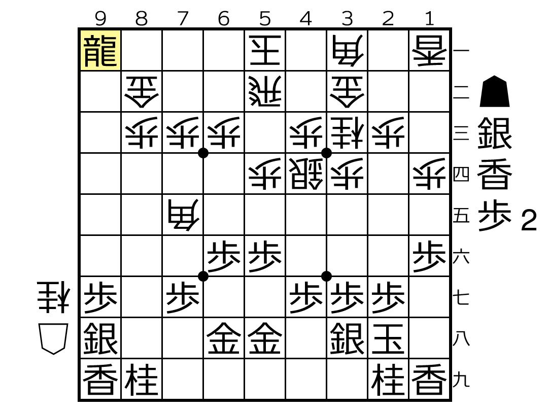 f:id:yuhib:20210719164959p:plain