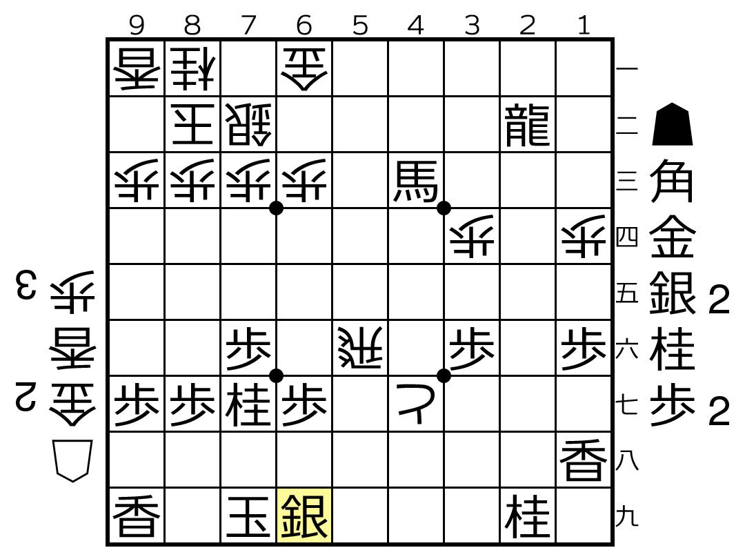 f:id:yuhib:20210721180506p:plain