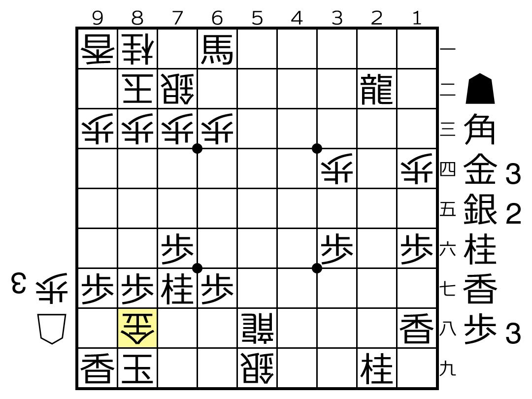 f:id:yuhib:20210721181340p:plain