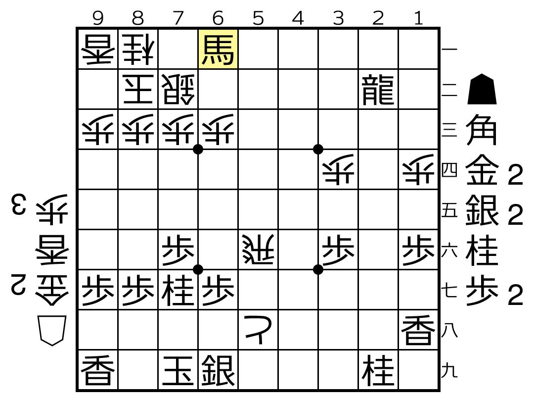 f:id:yuhib:20210721181917p:plain