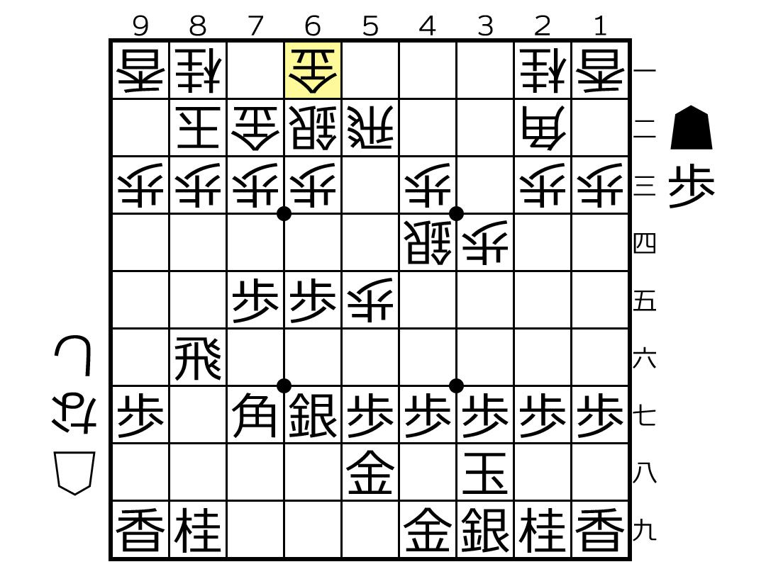 f:id:yuhib:20210726123115p:plain