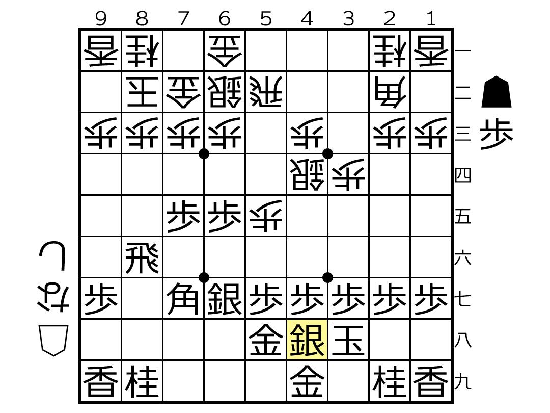 f:id:yuhib:20210726123349p:plain