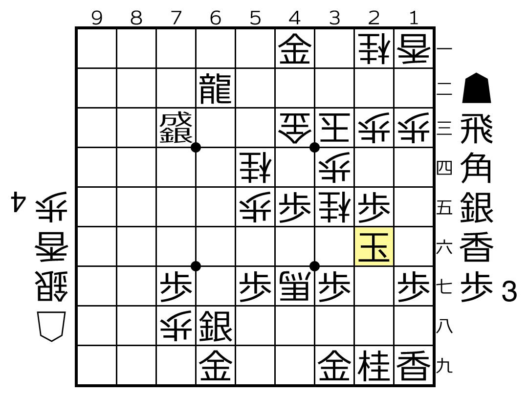 f:id:yuhib:20210726124020p:plain