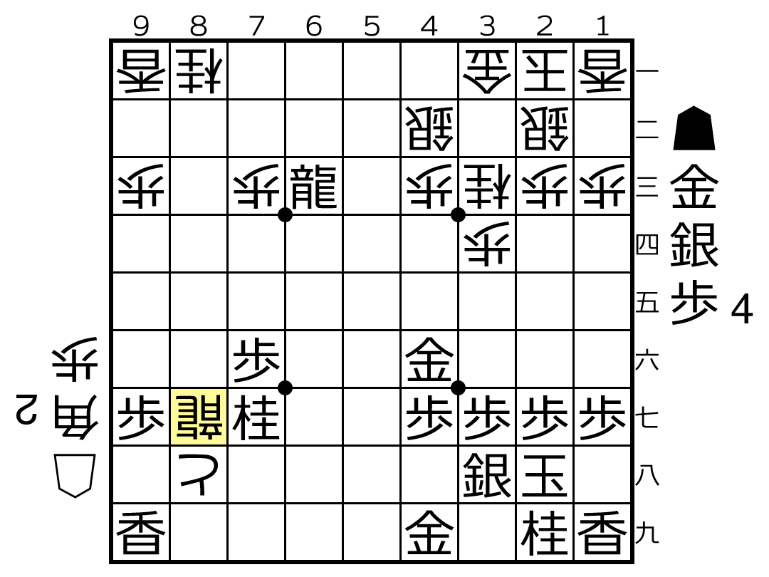 f:id:yuhib:20210727111639p:plain