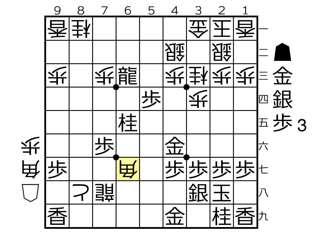 f:id:yuhib:20210727111813p:plain