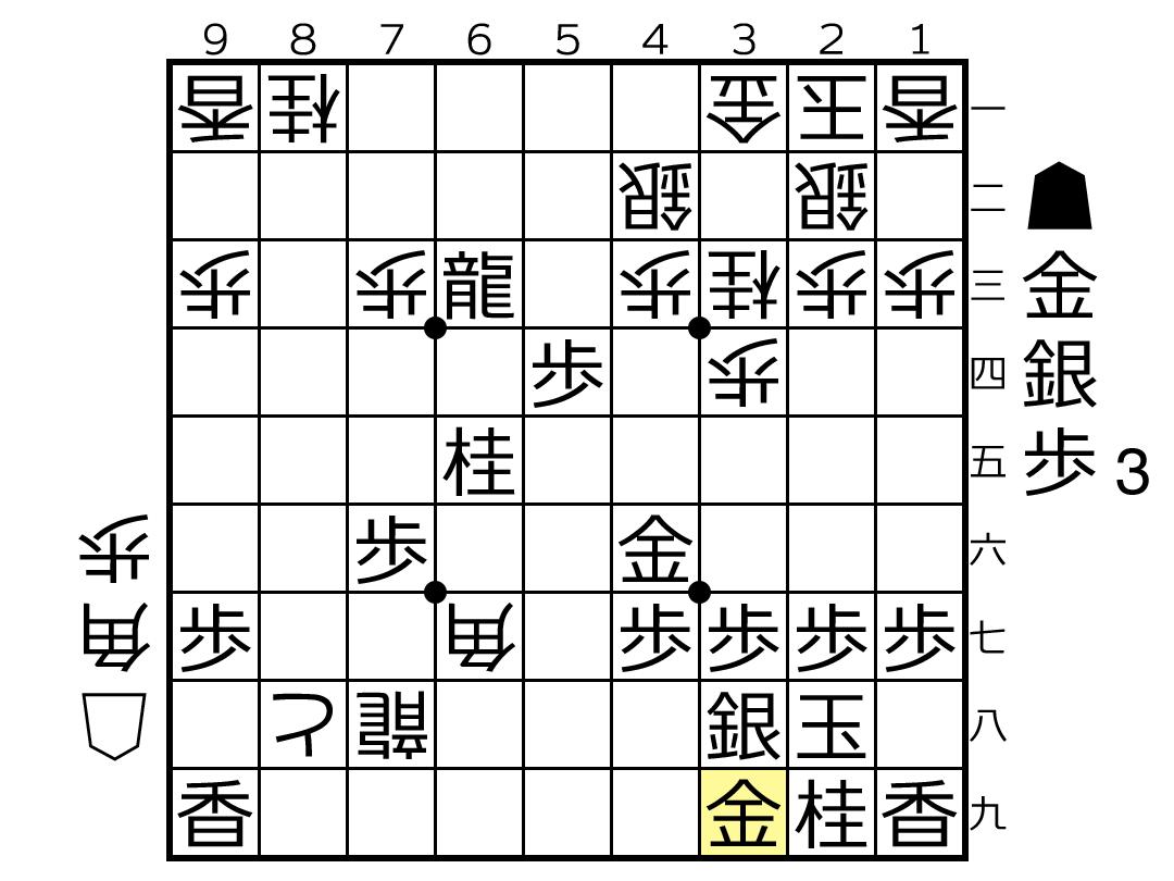 f:id:yuhib:20210727111932p:plain