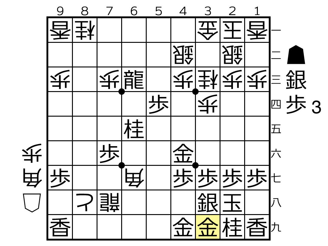 f:id:yuhib:20210727112146p:plain