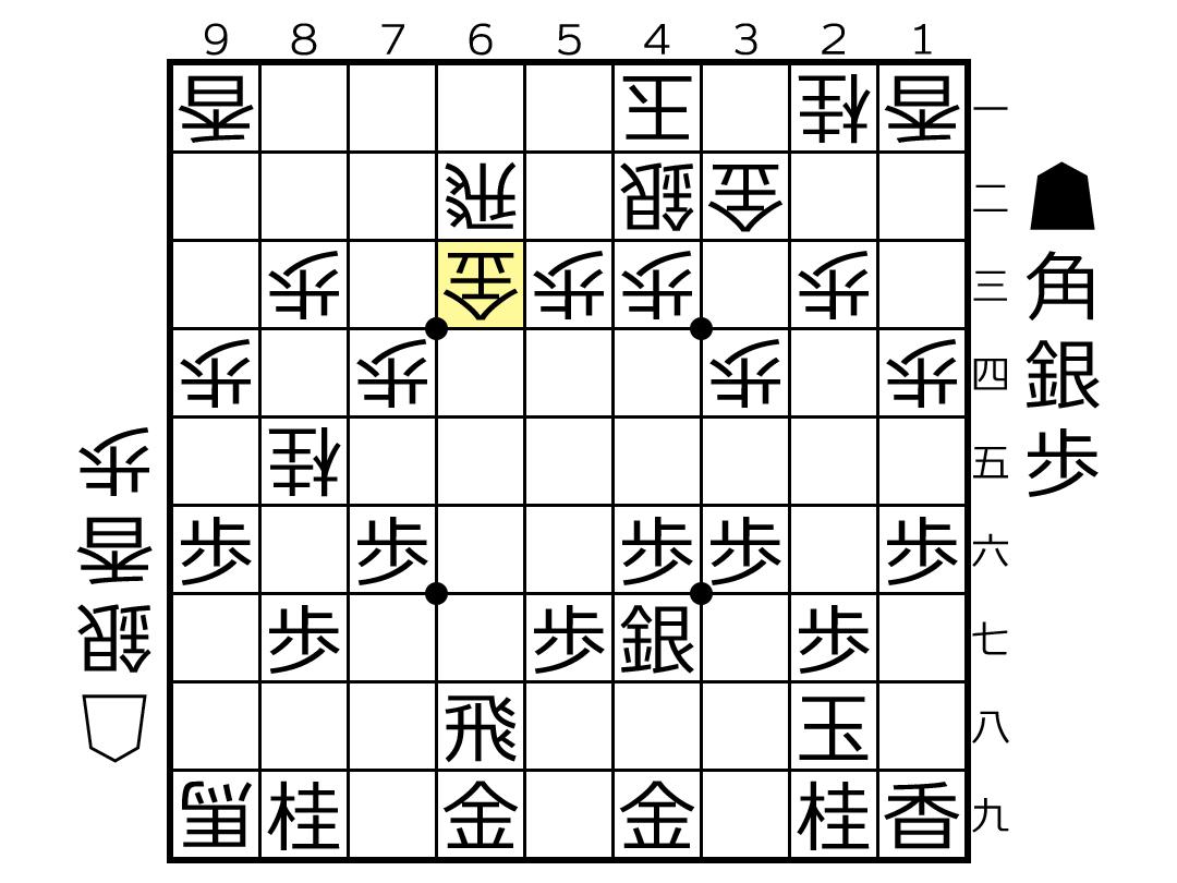 f:id:yuhib:20210727113306p:plain