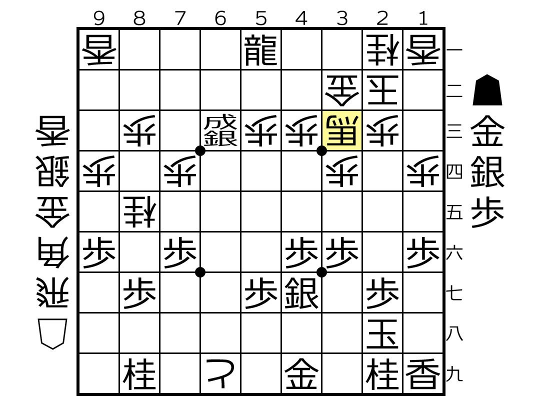 f:id:yuhib:20210727113807p:plain