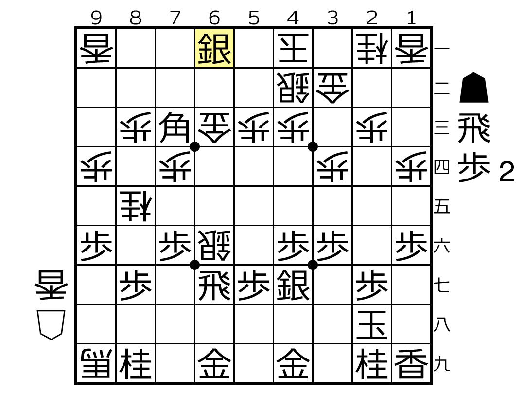 f:id:yuhib:20210727115059p:plain