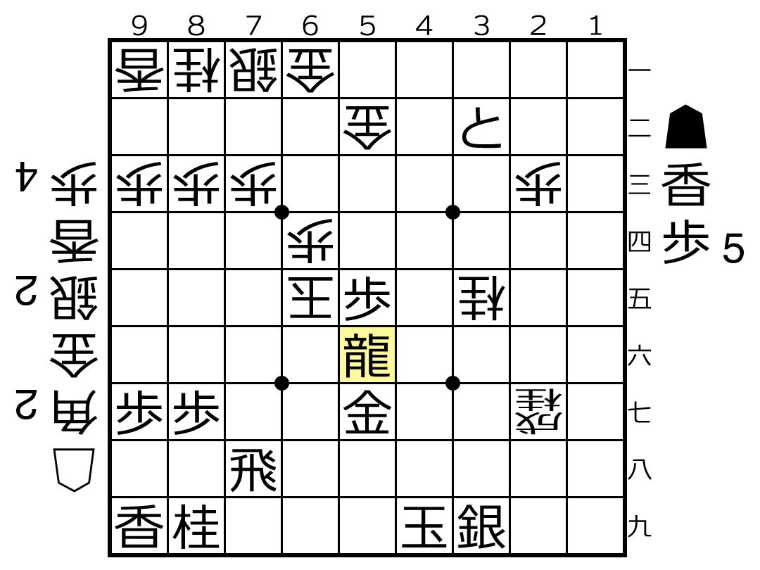 f:id:yuhib:20210728092455p:plain