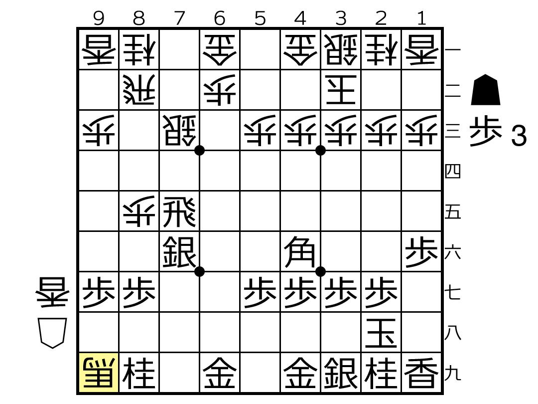 f:id:yuhib:20210728093149p:plain