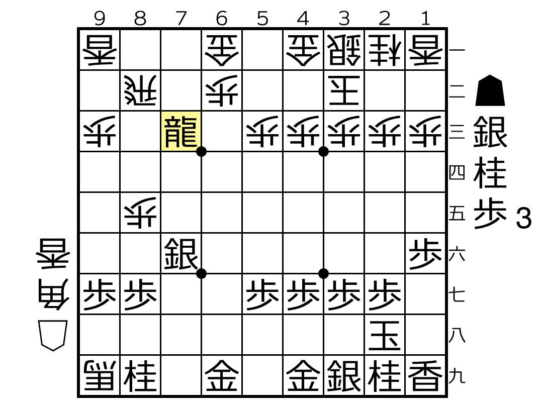 f:id:yuhib:20210728105221p:plain