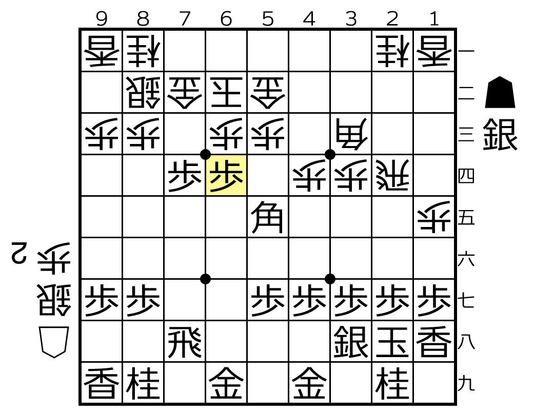 f:id:yuhib:20210729151100p:plain