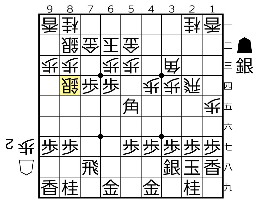 f:id:yuhib:20210729151329p:plain