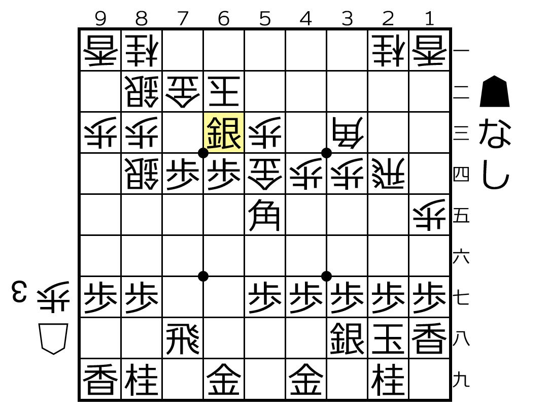 f:id:yuhib:20210729151540p:plain