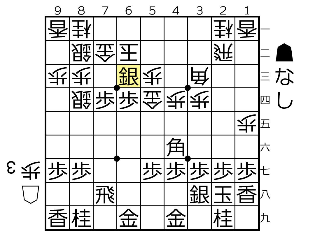 f:id:yuhib:20210729151947p:plain