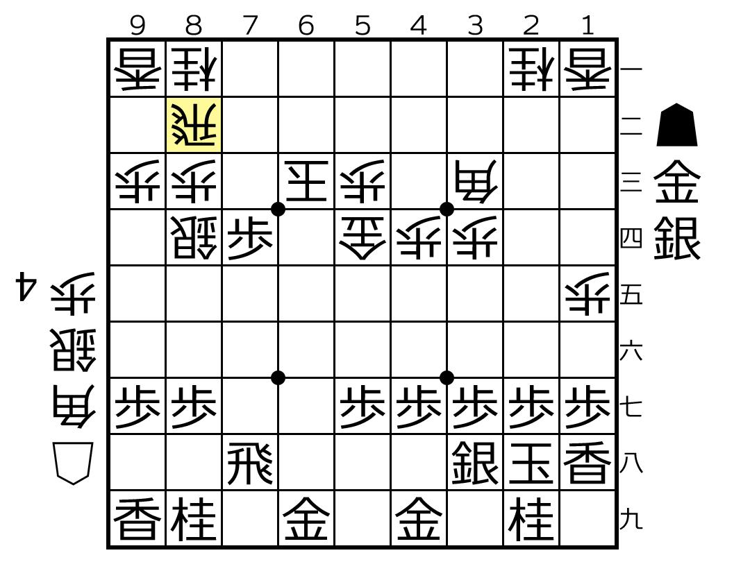 f:id:yuhib:20210729152052p:plain