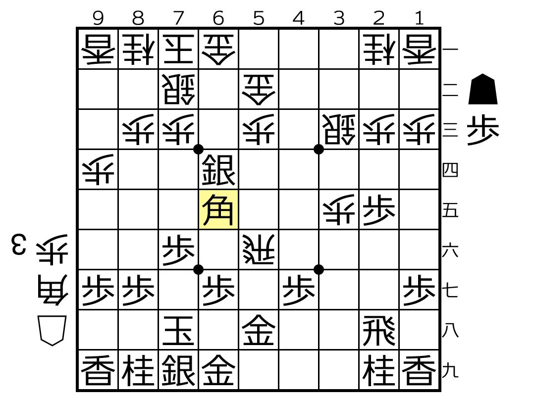 f:id:yuhib:20210730114406p:plain