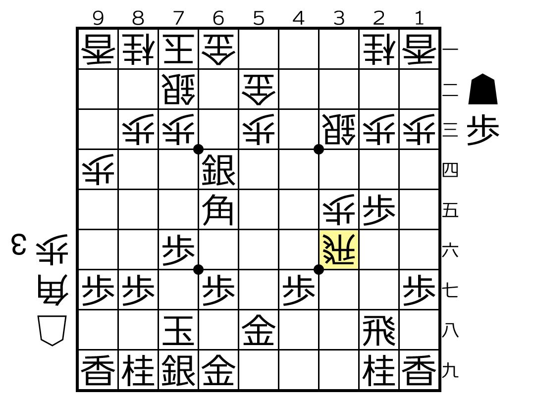 f:id:yuhib:20210730114627p:plain