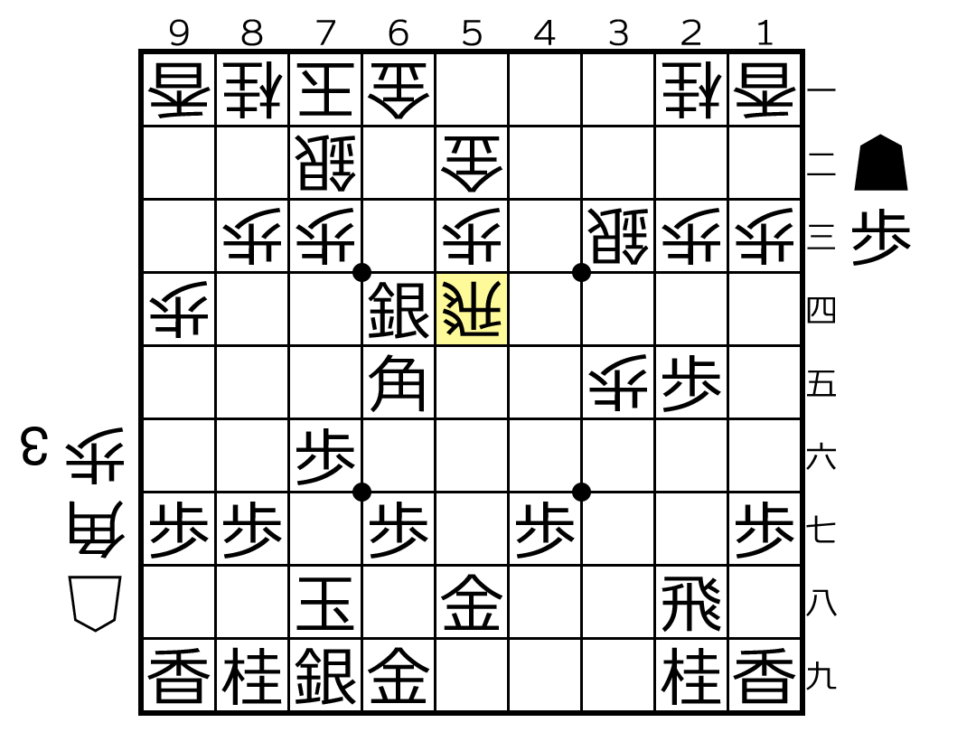 f:id:yuhib:20210730114928p:plain