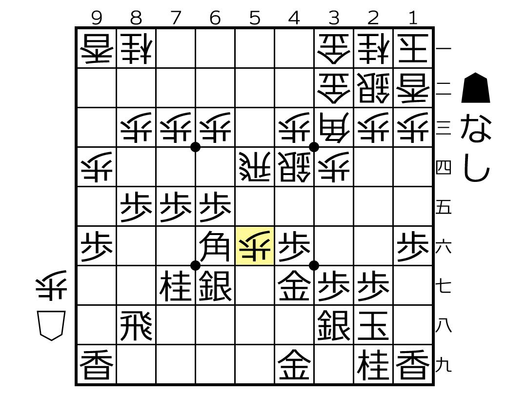 f:id:yuhib:20210803112715p:plain