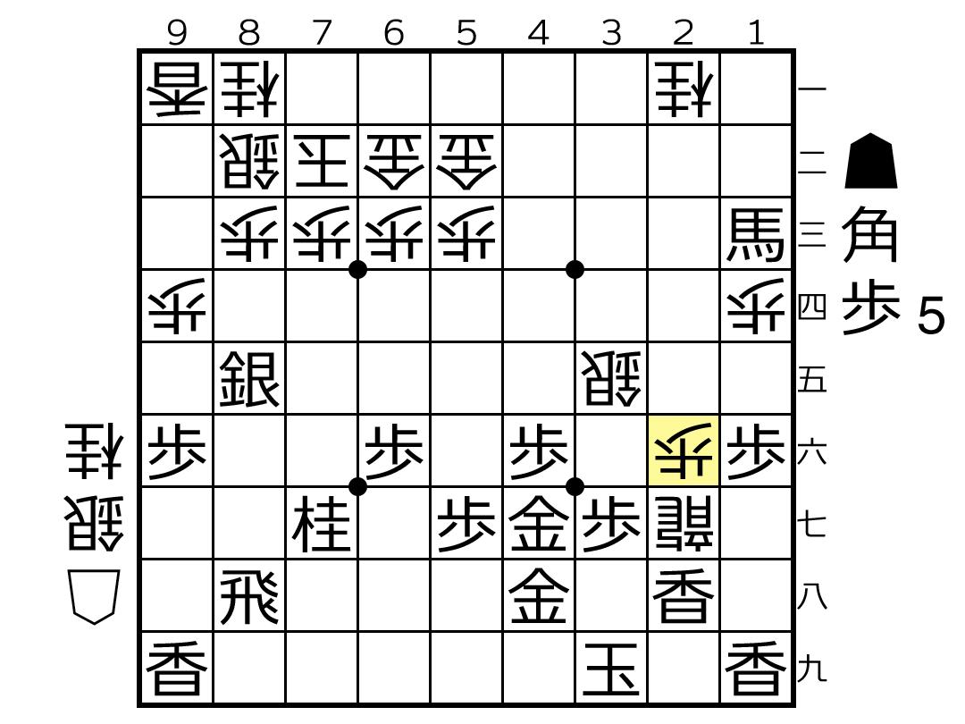 f:id:yuhib:20210803151621p:plain