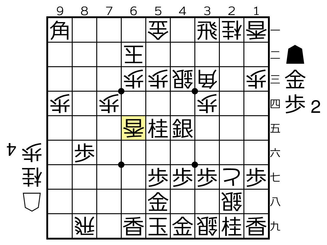 f:id:yuhib:20210803152824p:plain