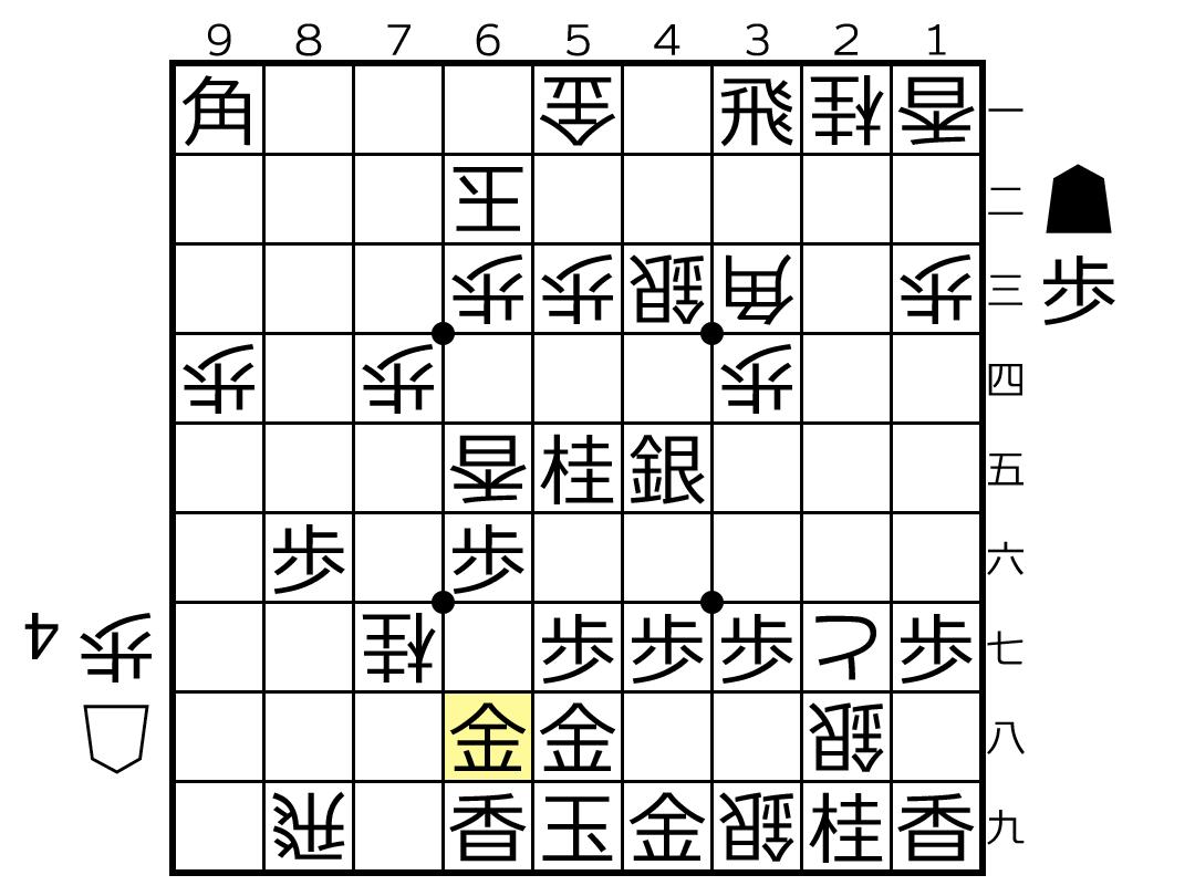 f:id:yuhib:20210803153535p:plain