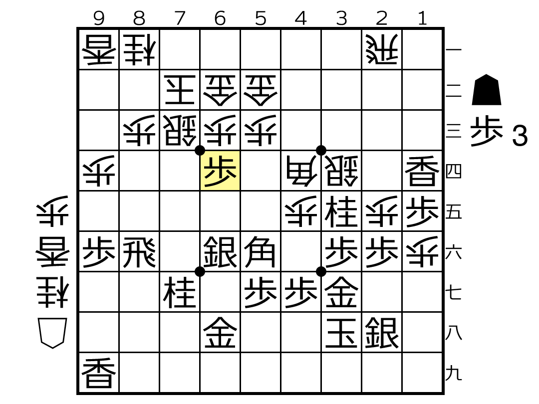 f:id:yuhib:20210805110938p:plain