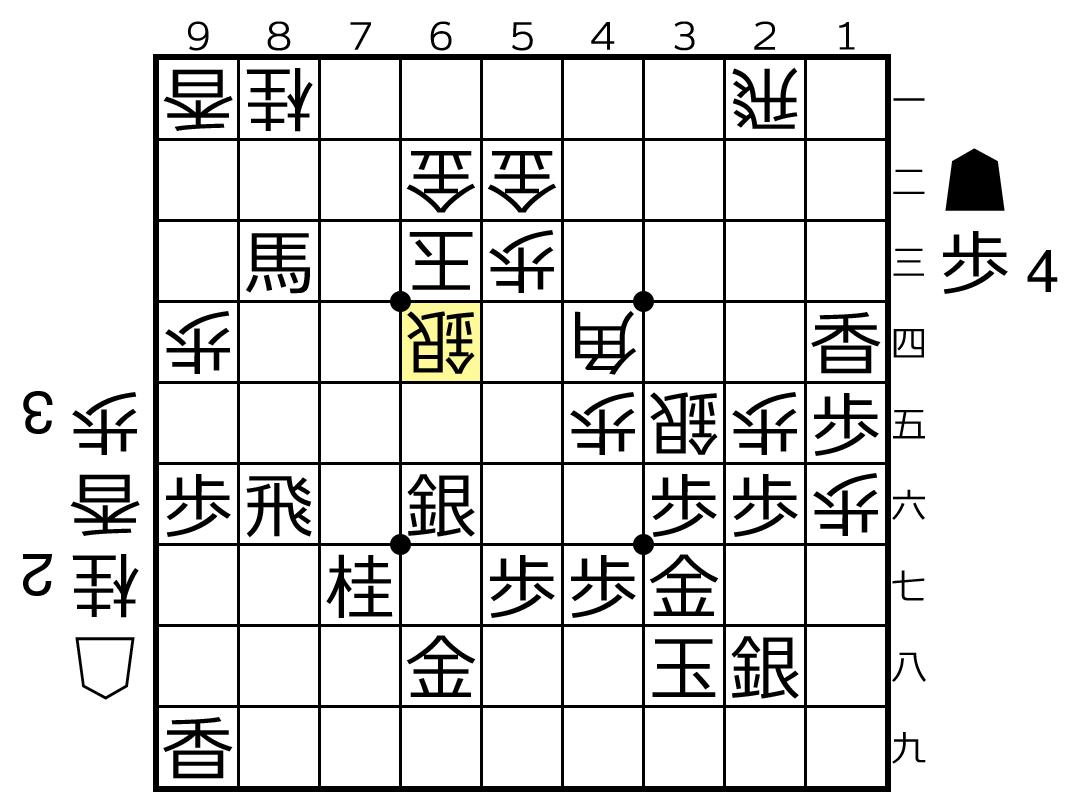 f:id:yuhib:20210805125003p:plain