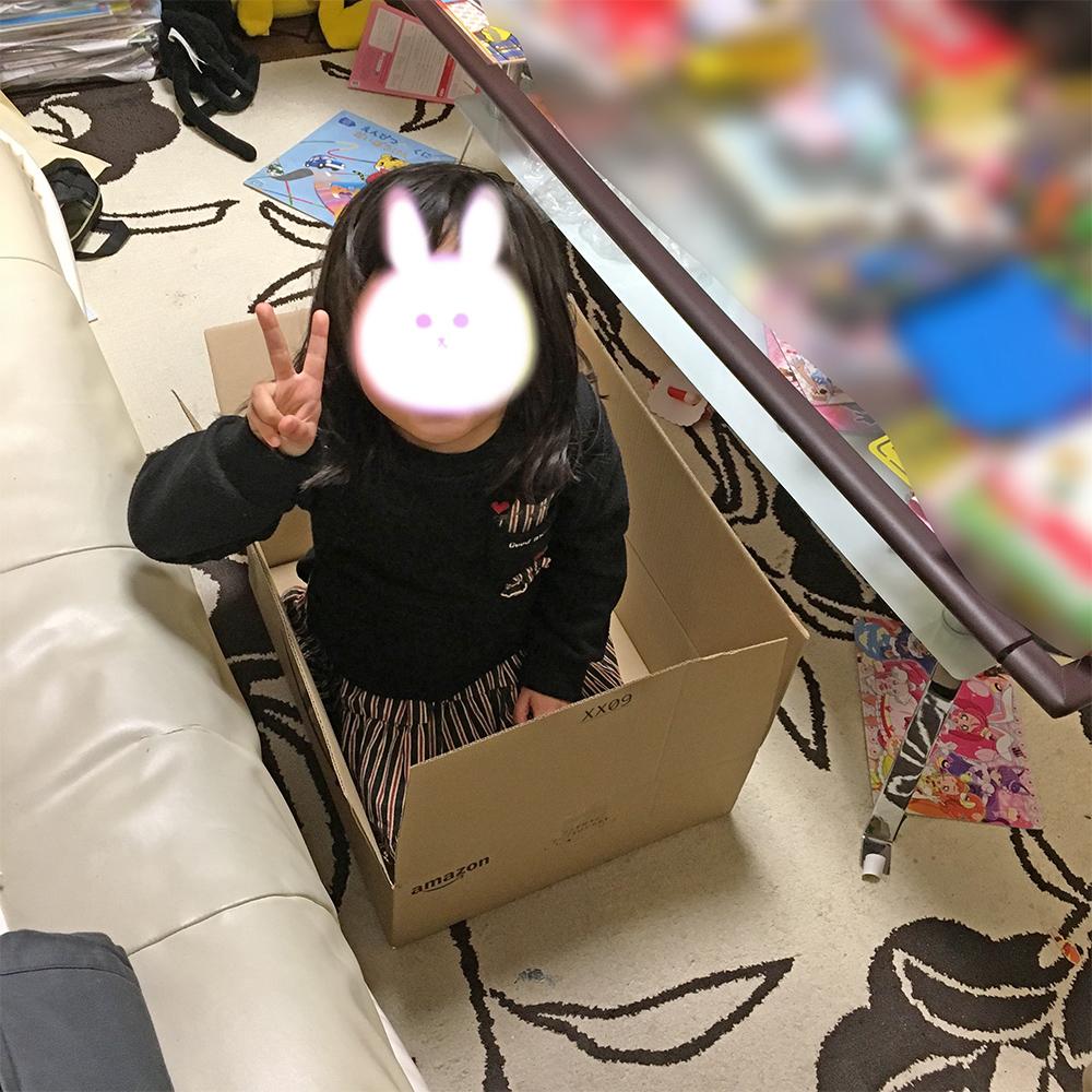 f:id:yuhina:20171209141457j:image:w300