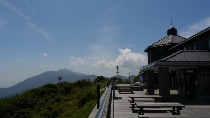 f:id:yuhji:20120801130037j:image